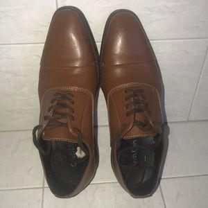 Men's shoes